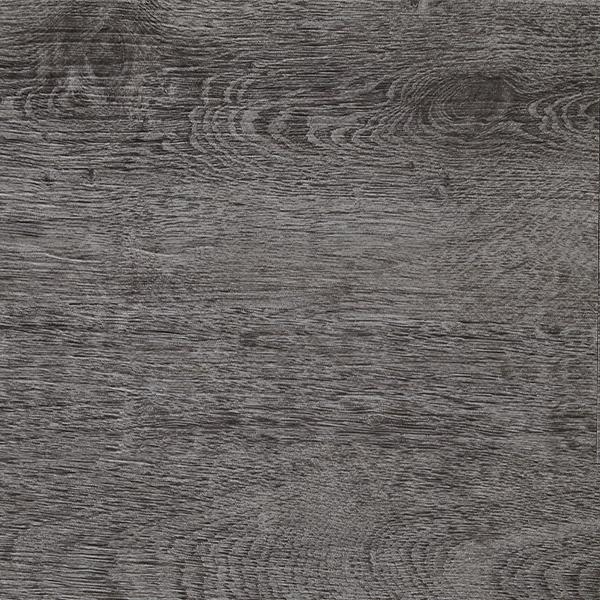 Raincloud Xl Flooring Co Ltd