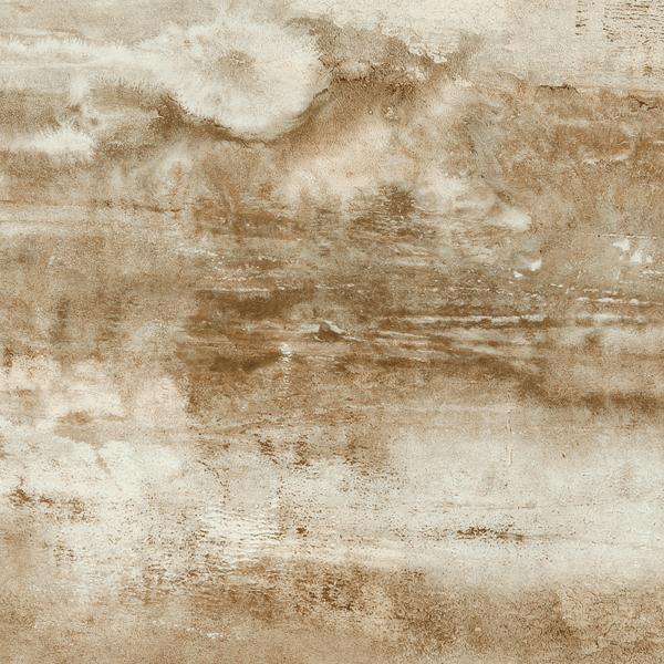 Ez Tile Archives Xl Flooring Co Ltd