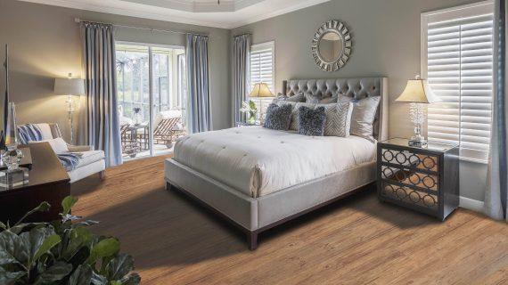 Home Xl Flooring Co Ltd