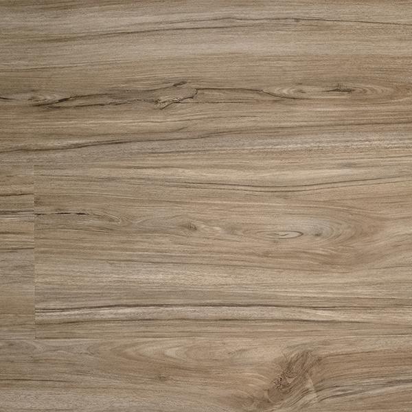 Gold River Xl Flooring Co Ltd