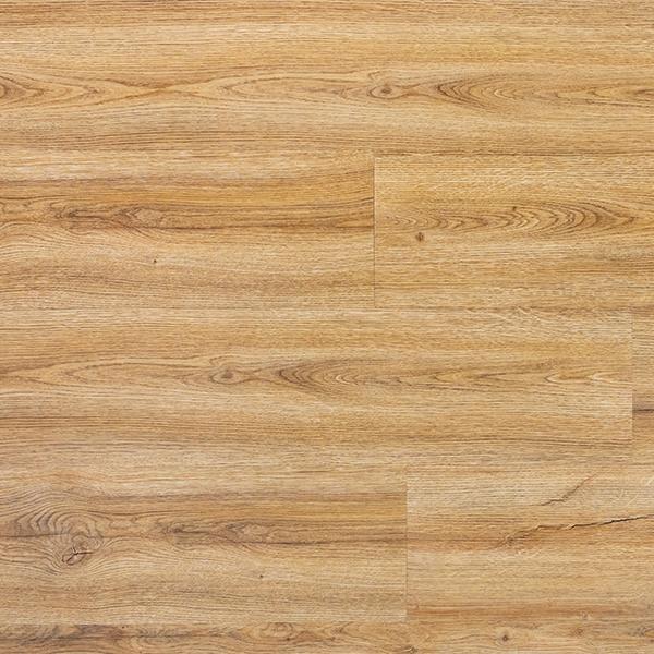 Golden Prairie Xl Flooring Co Ltd