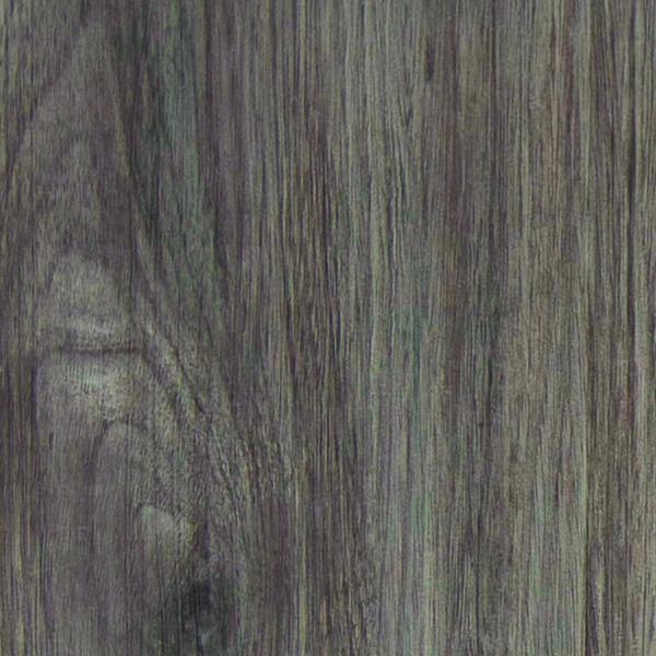 Stoney Creek Xl Flooring Co Ltd