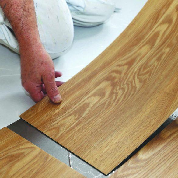 Installation Amp Maintenance Xl Flooring Co Ltd